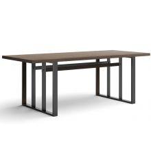 Стол обеденный GR2.12 - дизайнерские товары на Take&Live
