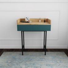Стол туалетный TSD5 01 - дизайнерские товары на Take&Live