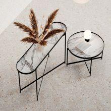 Столик Roundcorner - дизайнерские товары на Take&Live
