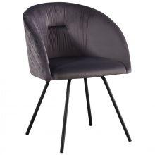 Кресло Sacramento Grey - дизайнерские товары на Take&Live