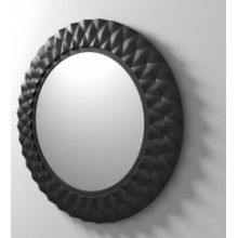 Зеркало SUN-M - дизайнерские товары на Take&Live