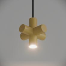 Светильник подвесной Plus - дизайнерские товары на Take&Live