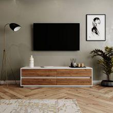 Тумба под телевизор D1.2 02 - дизайнерские товары на Take&Live
