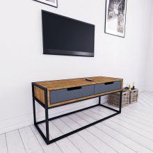 Консоль под телевизор 4G 03 - дизайнерские товары на Take&Live