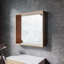 Зеркало D1.2 02 - дизайнерские товары на Take&Live