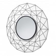 Зеркало Habita - дизайнерские товары на Take&Live