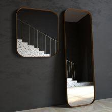 Зеркало Horizont - дизайнерские товары на Take&Live