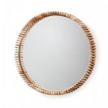 Зеркало PORTER - дизайнерские товары на Take&Live