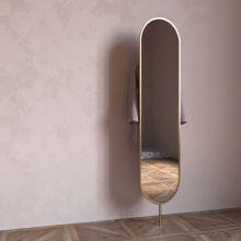 Зеркало Калисто - дизайнерские товары на Take&Live