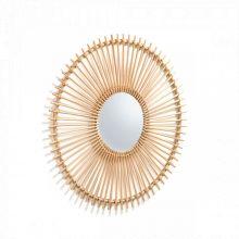 Зеркало Louisa - дизайнерские товары на Take&Live