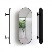 Зеркало поворотное Adolf - дизайнерские товары на Take&Live