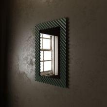 Зеркало TSZ1 01 - дизайнерские товары на Take&Live